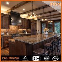 Sales Promotion plain kitchen granite countertop pictures
