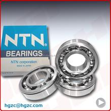 High quality NTN bearings deep groove ball bearing 6001ZZ