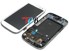 wholesale lcd screen for samsung galaxy s iii s3 sgh-i747