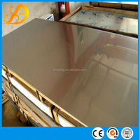 0.2mm 310s stainless steel sheet cutting machine