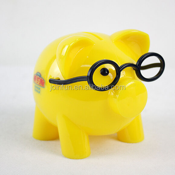 piggy_money_box_4.jpg