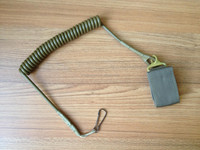 Hot sale tactical desert 92 pistol sling