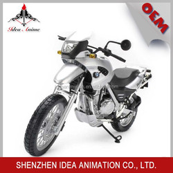 China Wholesale Websites 1:12 popular racing motorcycle model