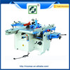 2015 Hot Sell Woodworking Combination Machine
