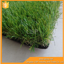 High quality synthetic grass and cheap synthetic grass for garden/best artificial grass importer