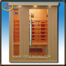 2014 High quality cheap price adult massage rooms
