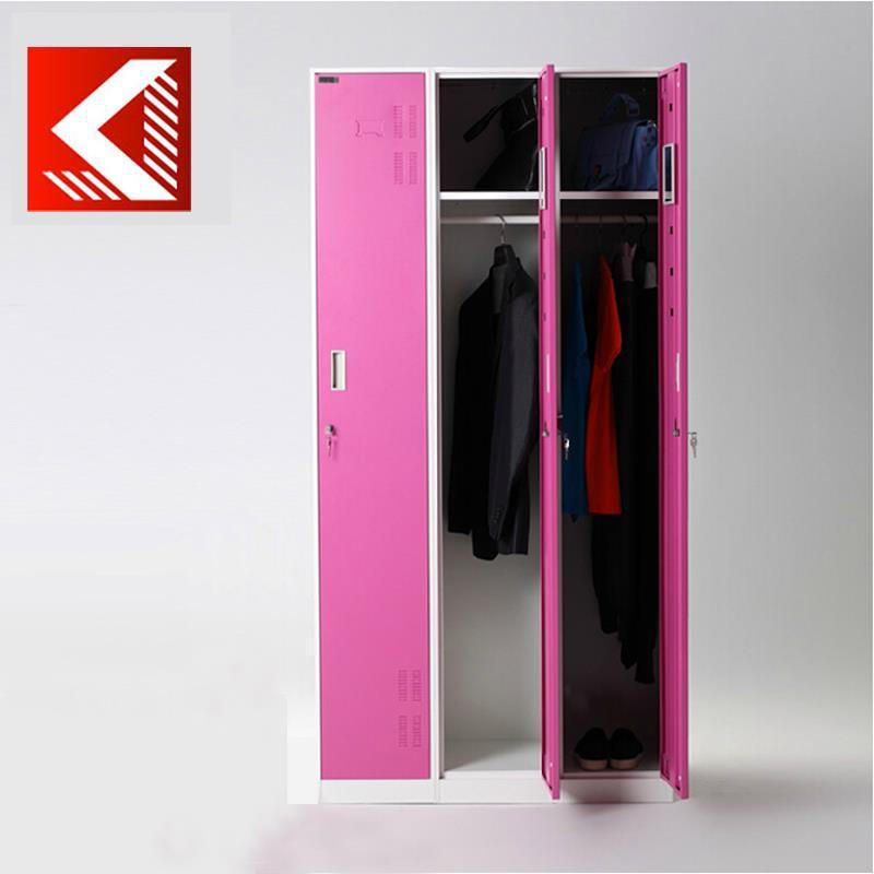 how to choose laminates for wardrobe