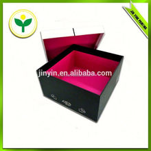 canton fair packaging box