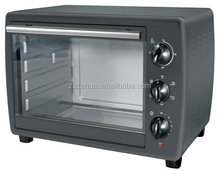 Mini Electric Pizza Toaster Oven for family use 35L