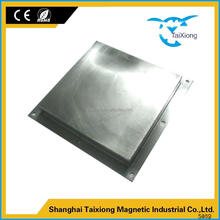 Factory directly selling top quality lifter magnet for steel plate