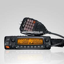 Anytone Radio Dual Band AT-588UV New launch Vehicle Mouted 136~174mhz/400~490mhz transceiver