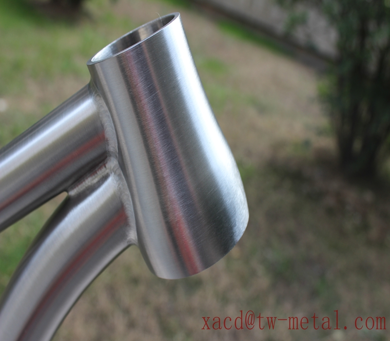 titanium road bike frame13.jpg