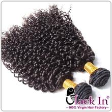 High Quality kanekalon hair braids, flip in hair extension, wholesale fake hair
