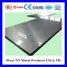 astm density of inox 304 stainless steel sheet