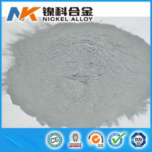 Rust protection high 99.5% ~ 99.99% pure zinc dust