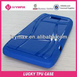 for motorola D3&XT919 best selling phone case