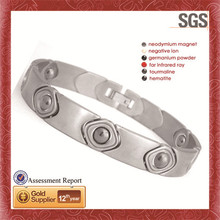 Factory Price Jewelry in stocks indian wedding accessories wholesale mens jewelry hot bracelet