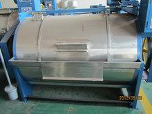 industrial de lana de oveja de la máquina de lavado