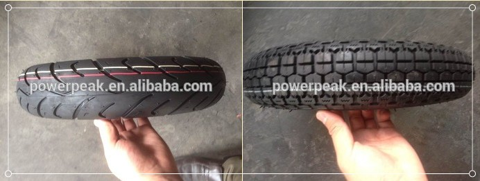 10 inches motorcycle scooter tyres 3.00-10 3.50-10 90/90-10 130/90-10 tyre scooter