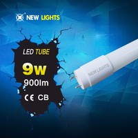 18W 1200MM LED Light Tube free asian tube