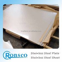 Buy Stainless Steel Sheet /Best Stainless Steel Manufacture