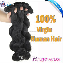 High Quality Direct Factory Peruvian Jerry Curl Hair Weave
