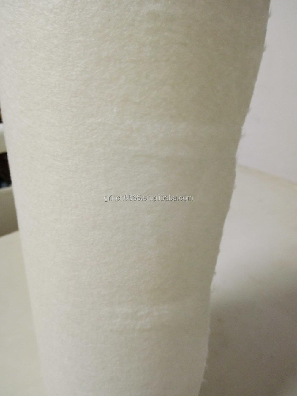 100 bambou r utilisable bambou serviettes en papier heavy duty tout naturel organique id de. Black Bedroom Furniture Sets. Home Design Ideas