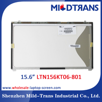 New For Samsung 900X4D X4C-A01 15.6 LED LCD Screen LTN156KT06-801 LTN156KT03-501