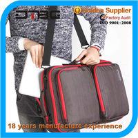 Strong single strap laptop backpack for lenovo