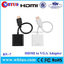 hdmi converter to rca cable vga hdmi adapter