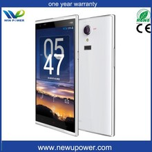 wholesale 4G smartphone winpower LTE 5.0 Inch HD IPS Screen Android 4.4 4g china smartphone