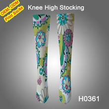 interesting women's tube stocking for wholesales