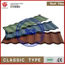 galvanized metal roofing price/metal roofing sheet