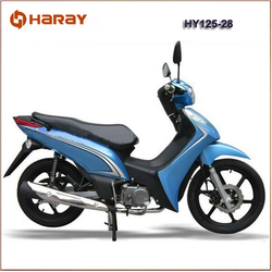 Chinese Manufacturer Cub Motorcycle 50cc,100cc,125cc