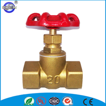 water long stem stop cock valve with handle wheel