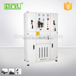 Industrial dust collector multifunction terminal dry sanding dust extraction for car