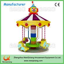 Amusement park rides, electric indoor amusement rides sale for indoor playground