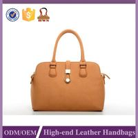 Promotions Quality Guaranteed Custom Printing Logo Mature Women Handbags
