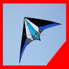 Beautiful Children Kite Funny Kite