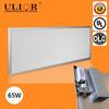 2015 new product china led panel light recessed/CE UL approval aluminum led panel light led flat panel lighting