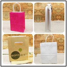 Garment&Shoe a4 size envelope bag