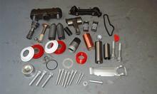 scania bpw heavy duty truck parts oem KSB0001 lorry accessories brake system brake caliper repair kit