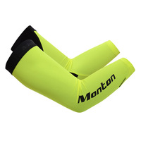 Monton Arm Sun Protection Sleeves for Cycling Running Outdoor