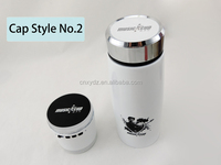 speakers on a motorcycle, outdoor music cup wireless bluetooth speaker for bicycle