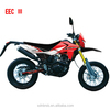 2015 new design 125cc dirt bike motorcycle for cheap sale