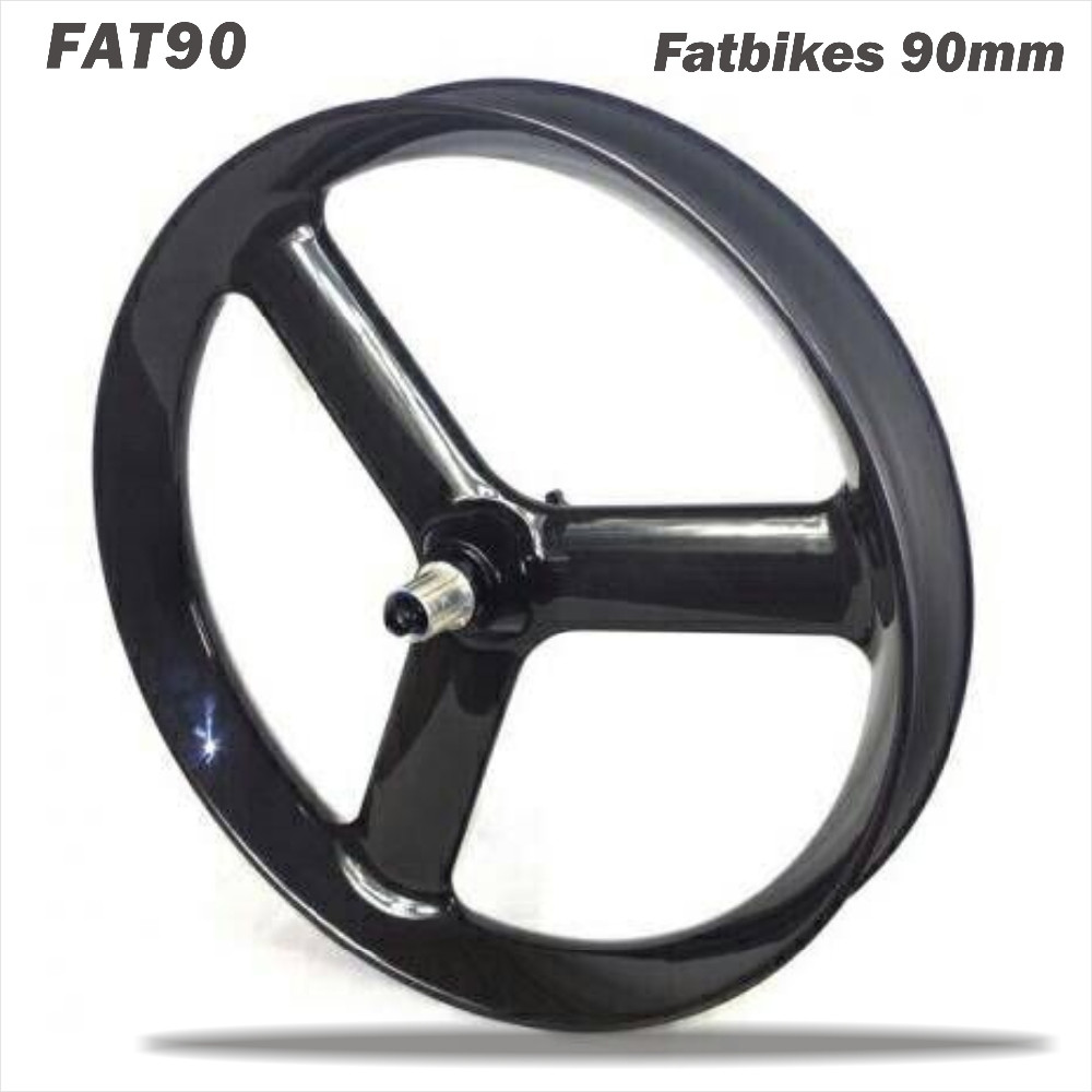 Fatbikes 3 spoke wheels 1.jpg