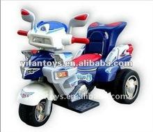 HD6832 KID RIDE ON CAR / MOTORBIKE RC TOYS