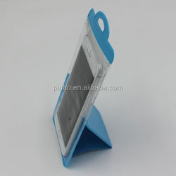 PVC Stand Cellphone Waterproof Bag