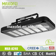 factory price exterior led outdoor flood lights security with 5 years warranty