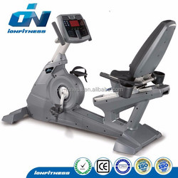 2015 best buy Hot Sale ION IR901 high end professional multi gym exercise equipment